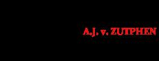 Logo-AJ-van-Zutphen-1133
